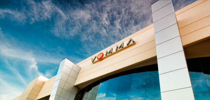 Vemma está lista para reabrir sus ventas en el mercado europeo