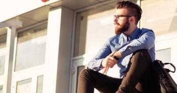 que-hace-que-una-persona-piense-en-convertirse-en-empresario