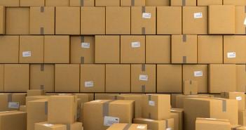 es-aconsejable-tener-un-stock-de-productos-en-tu-negocio-mlm