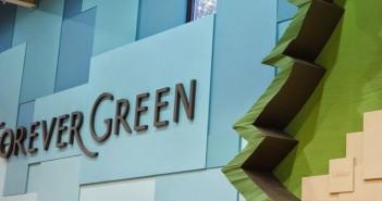 Forever-Green