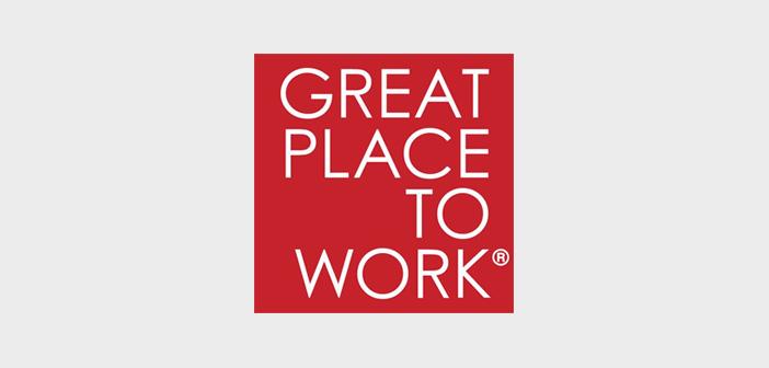 las-7-mejores-companias-de-mlm-para-trabajar-en-usa
