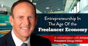 doug-devos-es-entrevistado-por-forbes-sobre-el-espiritu-empresarial