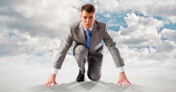 3-consejos-para-tener-exito-en-network-marketing
