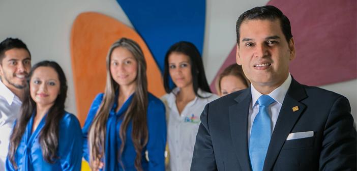 bioheal-la-compania-colombiana-que-empieza-a-brillar-en-sudamerica