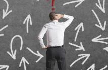 6-retos-que-debemos-enfrentar-ante-la-crisis-de-imagen-del-mlm