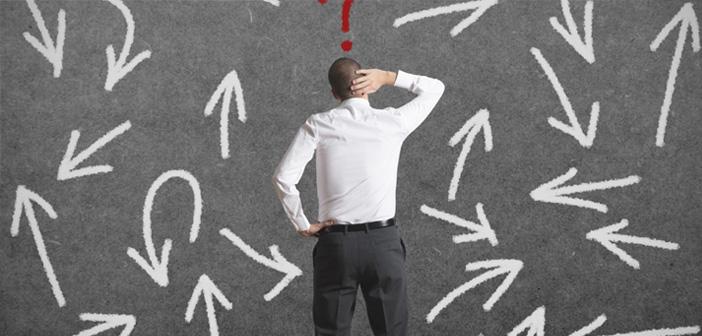 6 retos que debemos enfrentar ante la crisis de imagen del MLM