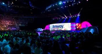 amway-en-corea-crecio-261-veces-a-lo-largo-de-25-anos