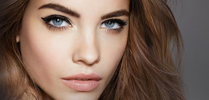 como-los-millennials-estan-cambiando-la-industria-del-maquillaje