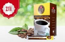 conozca-zrii-rise-la-apuesta-de-zrii-por-el-mercado-el-cafe