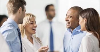 cuatro-tipos-de-networkers-que-si-o-si-te-vas-a-encontrar