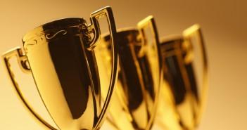 estas-son-las-companias-nominadas-a-los-dsa-awards-2016