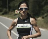 Herbalife patrocinará a cuatro equipos olímpicos en Rio 2016