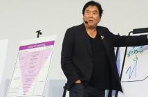 la-historia-que-el-padre-rico-le-conto-a-kiyosaki-y-que-cambio-su-futuro