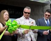 Total Life Changes apertura su nueva sede central