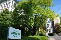vorwerk-la-compania-de-venta-directa-que-crecio-un-28-en-2015
