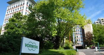 Vorwerk, la compañía de venta directa que creció un 28% en 2015
