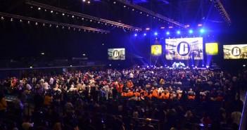 5-000-asistentes-a-la-convencion-de-onecoin-en-londres