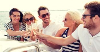 5-estrategias-para-aquellos-que-realmente-quieren-dinero-con-el-mlm