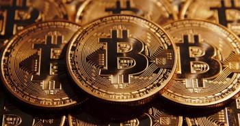 airbit-club-una-alternativa-para-los-ahorradores-de-bitcoin