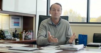 amway-quiere-educar-e-interactuar-con-sus-empresarios-a-traves-de-youtube