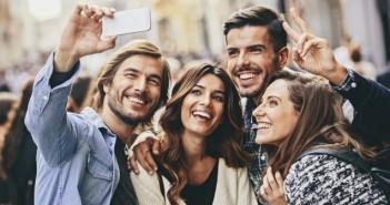 diversidad-y-empoderamiento-la-fortaleza-del-network-marketing