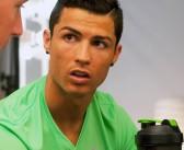 Herbalife y Cristiano Ronaldo lanzan un nuevo producto