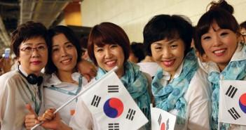 nerium-planea-crear-productos-exclusivos-enfocados-en-el-mercado-asiatico