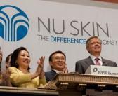 Nu Skin espera 20.000 asistentes en su evento en Hong Kong