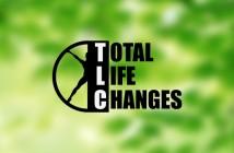 total-life-changes-espera-tener-el-mejor-ano-de-su-historia-en-2016