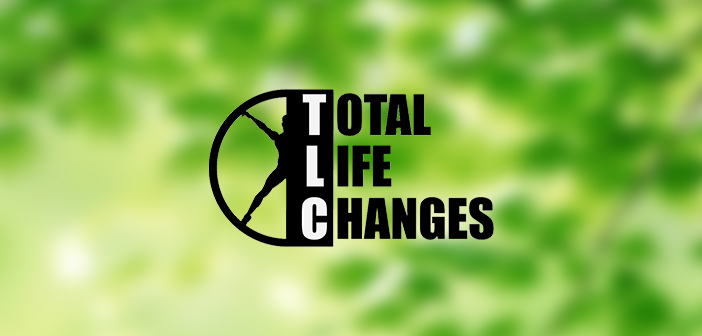Total Life Changes espera tener el mejor año de su historia en 2016