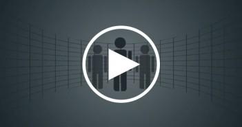 un-video-para-introducir-tus-presentaciones-de-mlm