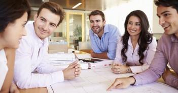12-formas-de-conocer-personas-y-establecer-nuevas-relaciones-de-negocios