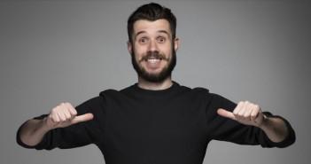 4-pasos-para-desarrollar-efectivamente-tu-marca-personal