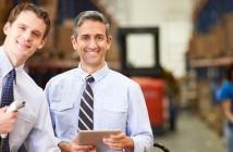 5-elementos-basicos-de-una-compania-de-mlm-para-gestionar-sus-pedidos