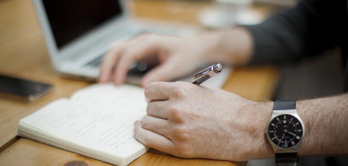 5-razones-por-las-que-deberias-tener-un-blog-para-tu-negocio-de-mlm