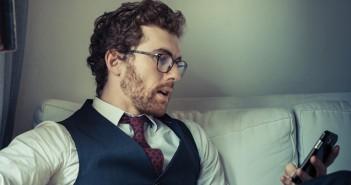 6-habitos-de-los-grandes-lideres-del-network-marketing