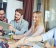 7-caracteristicas-definitivas-de-cualquier-networker-exitoso