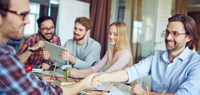 7 características definitivas de cualquier networker exitoso