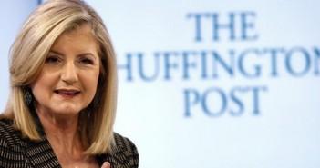 el-network-marketing-es-un-modelo-de-negocio-que-realmente-funciona-huffington-post