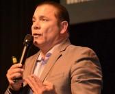 Future Global Vision lanzó oficialmente sus operaciones en México