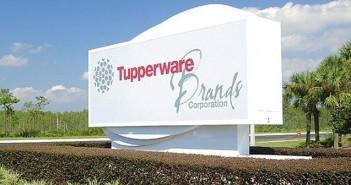 tupperware-anuncio-los-estados-financieros-del-segundo-trimestre
