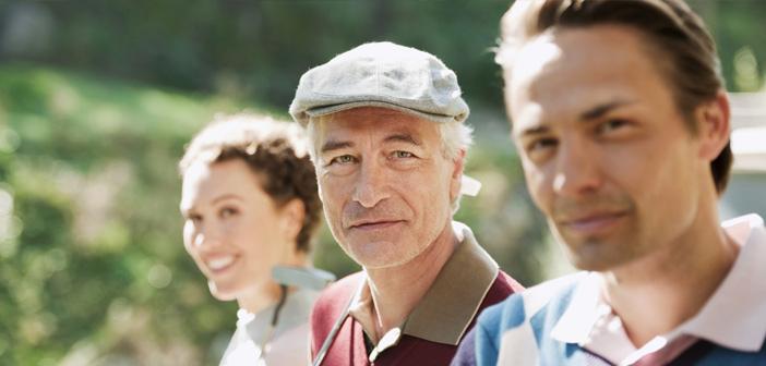 la-bomba-personas-esperan-pension-esta-punto-estallar