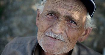 subiran-nuevamente-la-edad-jubilacion-colombia