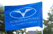 worldventures-recibe-importante-reconocimiento-uno-productos