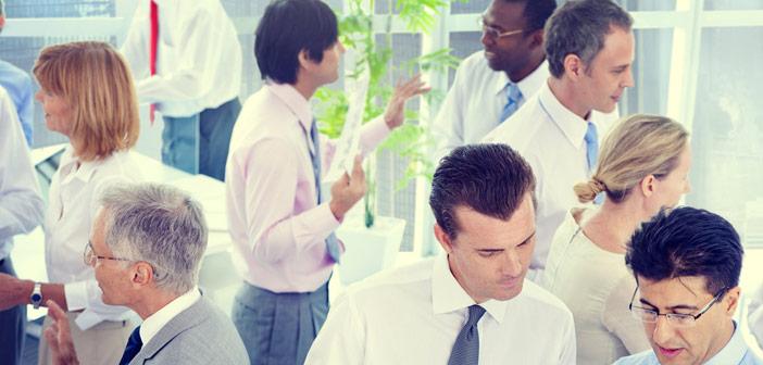 17-principios-basicos-de-etica-que-no-pueden-faltar-en-tu-organizacion-de-mlm