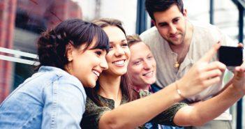 como-se-deberian-conectar-las-companias-de-mlm-con-los-millennials