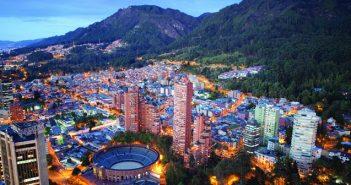 esta-compania-mlm-celebra-25-anos-presencia-colombia