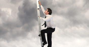 los-3-retos-mas-grandes-que-afronta-un-networker-al-desarrollar-su-negocio