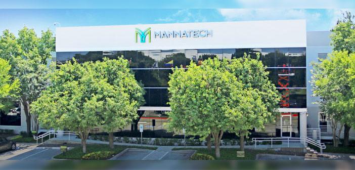 mannatech-inaugura-la-renovacion-de-su-sede-en-texas