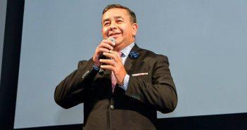 mannatech-recibe-un-importante-premio-de-la-comunidad-latina-de-ee-uu